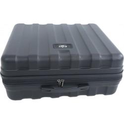 Multikopteru aksesuāri - DJI Inspire 1 чемодан для переноски (Part 62) - быстрый заказ от производителя