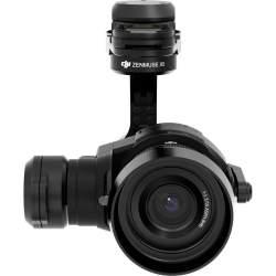 Multikopteru aksesuāri - DJI Zenmuse X5 + 15мм f/1.7 ASPH - быстрый заказ от производителя