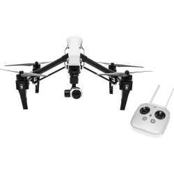 Multicopteri - DJI Inspire 1 - ātri pasūtīt no ražotāja
