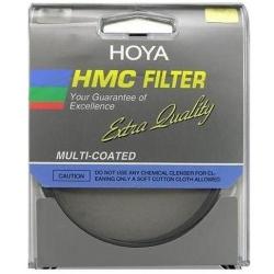 Objektīvu filtri - Hoya Filters Hoya filtrs ND8 HMC 62mm - ātri pasūtīt no ražotāja