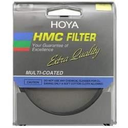 Objektīvu filtri - Hoya Filters Hoya filtrs NDX8 HMC 77mm - ātri pasūtīt no ražotāja