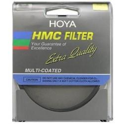 Objektīvu filtri - Hoya Filters Hoya filtrs ND8 HMC 58mm - perc šodien veikalā un ar piegādi