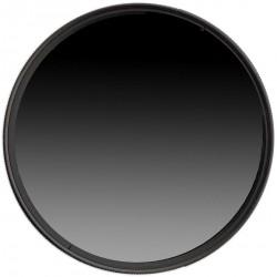 Objektīvu filtri - Hoya Filters Hoya neitrāla blīvuma filtrs ND10 Graduated 58mm - ātri pasūtīt no ražotāja