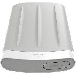 Citie diski & SSD - Silicon Power Armor A65M 2TB, pelēks - ātri pasūtīt no ražotāja