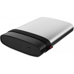 Citie diski & SSD - Silicon Power Armor A85M 1TB, sudrabots - ātri pasūtīt no ražotāja