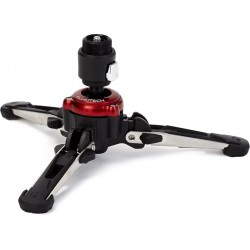 Monopods - Manfrotto monopod base MVMXPROBASE - quick order from manufacturer
