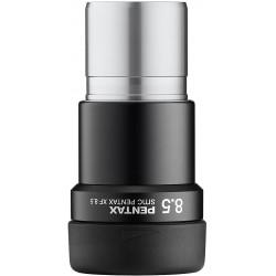 Tālskati - Pentax okulārs smc XF 8.5mm (70531) - ātri pasūtīt no ražotāja