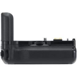 Kameru bateriju gripi - Fujifilm bateriju bloks VG-XT3 - ātri pasūtīt no ražotāja