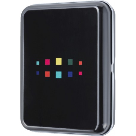 Photography Gift - Fujifilm Instax Square photo box - quick order from manufacturer