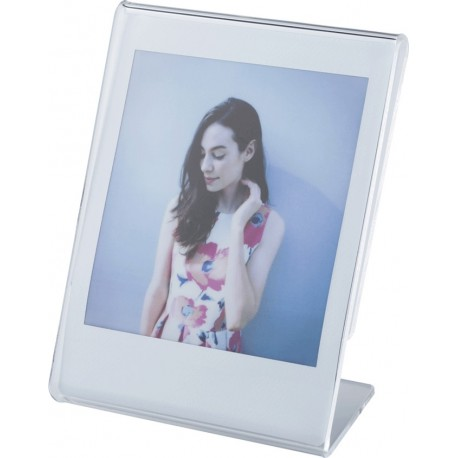 Photography Gift - Fujifilm Instax Square photo frame - quick order from manufacturer