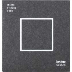 Dāvanas - Fujifilm Instax Square albums Picture Book - ātri pasūtīt no ražotāja