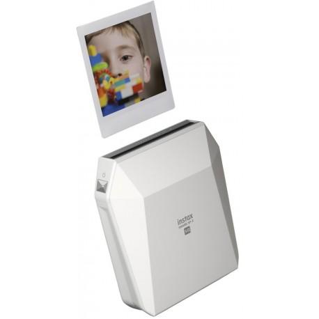Printeri un piederumi - Fujifilm Instax Share SP-3, balts - ātri pasūtīt no ražotāja