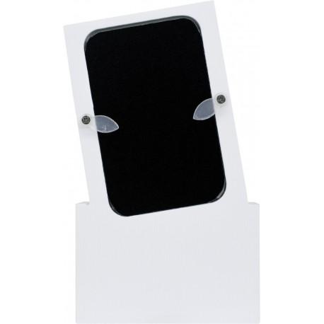 Фото подарки - Fujifilm Instax Cube календарь Mini - быстрый заказ от производителя