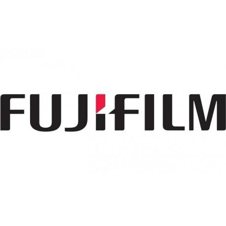 Foto laboratorijai - Fujifilm Fuji стартовый комплект с проявителем CN16S N1-S 5.2l (252010) - быстрый заказ от производителя