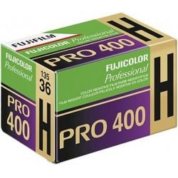 Foto filmiņas - Fujifilm Fujicolor filmiņa Pro 400H/36Pro 400H/36 - perc veikalā un ar piegādi