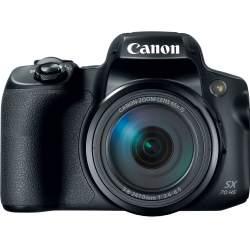 Kompaktkameras - Canon Powershot SX70 HS - ātri pasūtīt no ražotāja