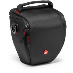 Plecu somas - Manfrotto futrālis Essential S (MB H-S-E) - perc šodien veikalā un ar piegādi