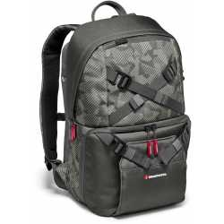 Backpacks - Manfrotto backpack Noreg 30 (MB OL-BP-30) - buy today in store and with delivery
