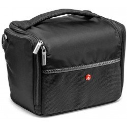 Shoulder Bags - Manfrotto shoulder bag Advanced Active 7 (MB MA-SB-A7) - buy today in store and with delivery
