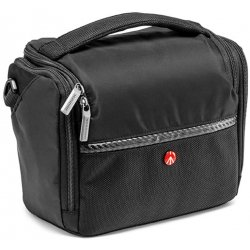 Plecu somas - Manfrotto pleca soma Advanced Active 5 (MB MA-SB-A5) - perc veikalā un ar piegādi