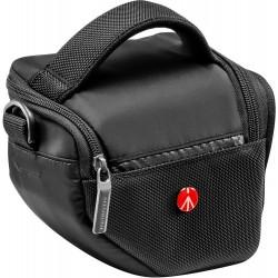 Plecu somas - Manfrotto futrālis Advanced XS (MB MA-H-XS) - perc šodien veikalā un ar piegādi