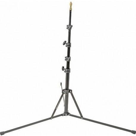 Gaismu statīvi - Manfrotto gaismas statīvs 5001B - perc veikalā un ar piegādi