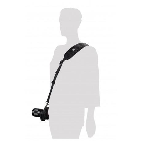 CamerastrapBlackRapidClassicRetroRS-4