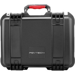 Multikopteru aksesuāri - PGYTECH Safety Case for MAVIC 2 P-HA-033 - quick order from manufacturer