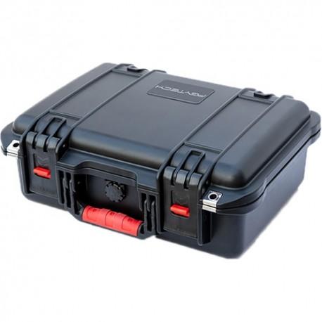 Multikopteru aksesuāri - PGYTECH Safety Case for MAVIC 2 P-HA-033 - ātri pasūtīt no ražotāja