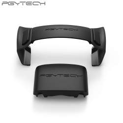Multikopteru aksesuāri - PGYTECH Propeller Holder for MAVIC 2 P-HA-034 - quick order from manufacturer