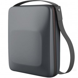 Multikopteru aksesuāri - PGYTECH Carrying Case for MAVIC AIR P-UN-032 - quick order from manufacturer