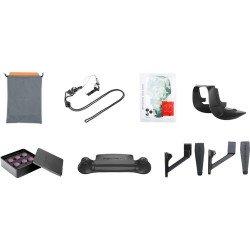 Multikopteru aksesuāri - PGYTECH Accessories Set Combo for MAVIC AIR P-UN-035 - быстрый заказ от производителя