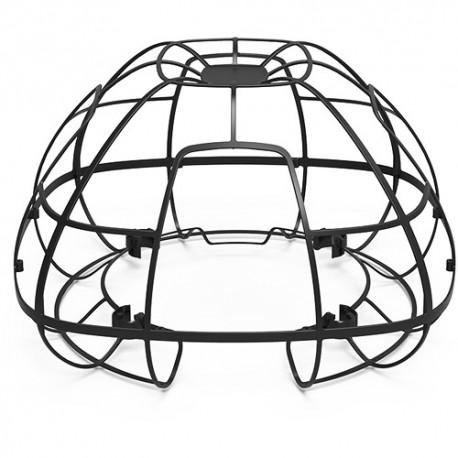 Multikopteru aksesuāri - PGYTECH Protective Cage for TELLO P-WJ-001 - ātri pasūtīt no ražotāja