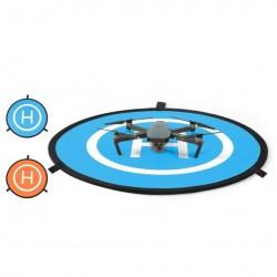 Multikopteru aksesuāri - PGYTECH Landing pad for Drones, 75cm PGY-AC-308 - perc šodien veikalā un ar piegādi