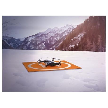 Multikopteru aksesuāri - PGYTECH Landing Pad Pro for small and mid-size drones, waterproof, double sided color design P-GM-106 - perc šodien veikalā un ar piegādi