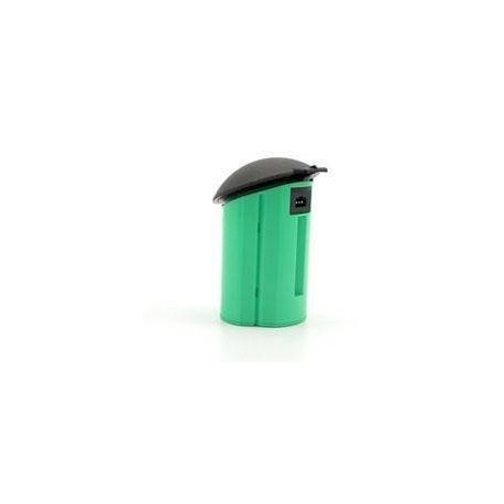 Discontinued - METZ ACCESSORY BATTERY NIMH 76-56