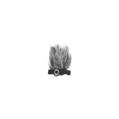 Mikrofonu aksesuāri - Boya Deadcat Windshield BY-B05 (1 gab.) - ātri pasūtīt no ražotāja