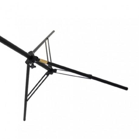Отражатели - Profoto Grid Kit (10° & 20° for A1) A1 Light Shaping Tools (For A1 Flash only) - быстрый заказ от производителя
