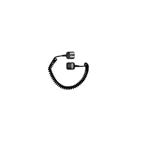 Discontinued - Metz TTL connecting cable for Nikon TCC-20