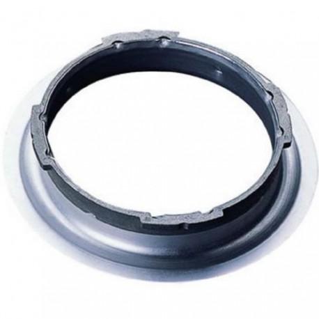 Софтбоксы - Falcon Eyes Softbox 45x45 cm SBQ-SB4545 - быстрый заказ от производителя
