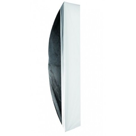 Софтбоксы - Linkstar Striplight Softbox RS-30160LSR 30x160 cm - быстрый заказ от производителя