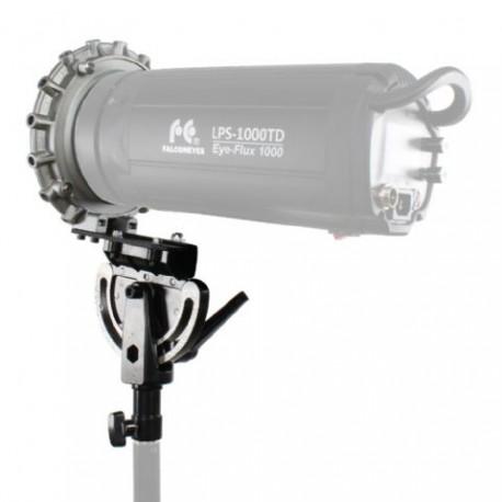 FalconEyesMegaSoftbox16ASB-21210cm