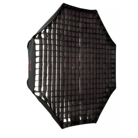 FalconEyesOctaboxSh150cm HoneycombGridFER-OB15HC