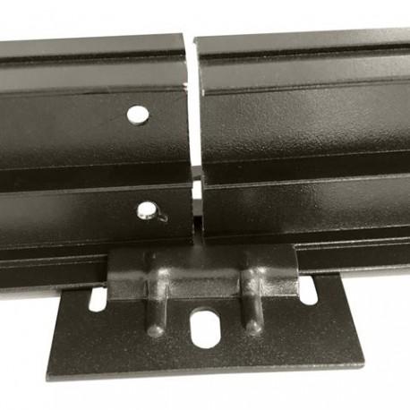 Потолочная рельсовая система - Linkstar Track Mounting Plate 4 Pcs. for Ceiling Rail System - быстрый заказ от производителя