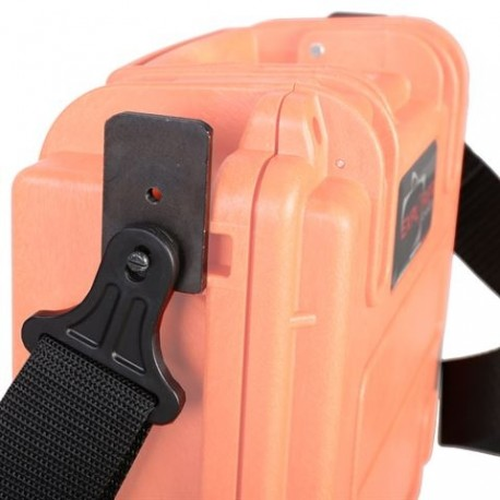 Кофры - Explorer Cases Universal Sholder Kit - быстрый заказ от производителя