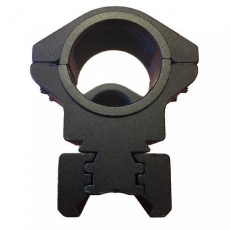Прицелы - Konus Universal Mount for 30-25,4 mm - быстрый заказ от производителя