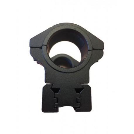 KonusUniversalMountfor30-254mm