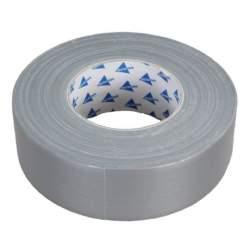 Citi studijas aksesuāri - Deltec Gaffer Tape Pro Grey 46 mm x 50 m - perc šodien veikalā un ar piegādi