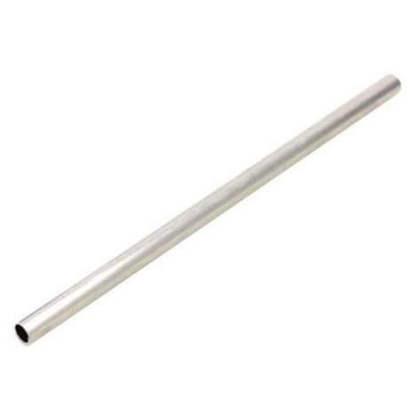 Fonu turētāji - Benel Photo Benel Aluminum Tube for Background Roll 300 cm x 5 cm x 2.5 mm - quick order from manufacturer