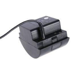 Flash Batteries - Falcon Eyes Battery BA2-1560-S2 + Battery Charger CHG-S2 for Satel Two - quick order from manufacturer